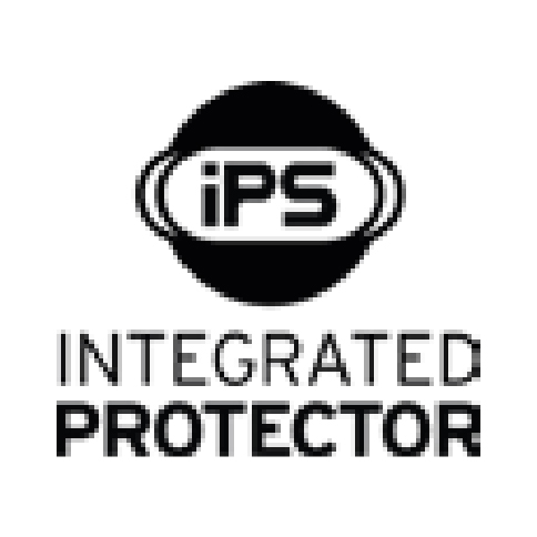 Head Integrated Protector