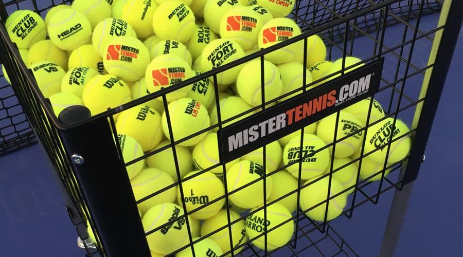 Calzature K swiss per tennis e padel Tengotenis