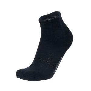 Tennis Socks Adidas Stella McCartney Socks  Navy BQ8547