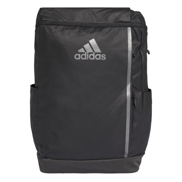 967ca51a51fbb Adidas Mochila de Tenis - Negro - Tienda de tenis online