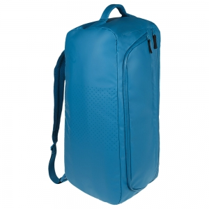 Padel Bags Asics Padel Bag  Light Blue 155018.8095