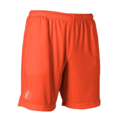 Australian Australian Boy Ace Shorts  Orange  Orange 77079149