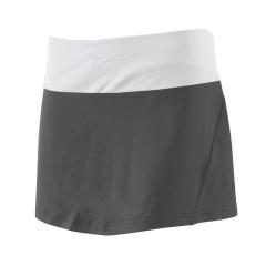Shorts and Skirts - Girl Babolat Girl Core Skirt  Grey 3GS180813000