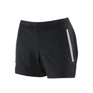 Skirts, Shorts & Skorts Babolat Core Shorts  Black 3WS180612000