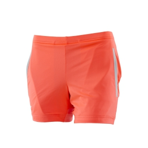 Skirts, Shorts & Skorts Babolat Core Shorts  Fluo Pink 3WS180615005