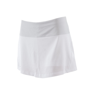 Skirts, Shorts & Skorts Babolat Core Skirt  White/Grey 3WS180811000