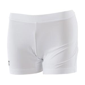 Skirts, Shorts & Skorts Babolat Core Shorts  White 3WS181011000