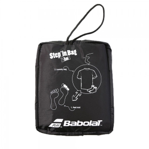 Various Accessories Babolat Step In Bag 742010105