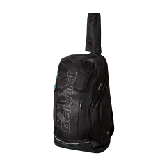 Tennis Bag Babolat Team Line Maxi Backpack  Black 753064105