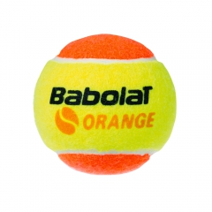 Babolat RG French Open All Court - 4 Ball Can
