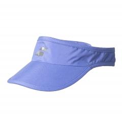 Tennis Hats and Visors Babolat Girl Visor  Violet 5GS182314007