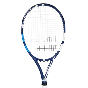 Babolat Allround Tennis Racket Babolat Drive G Lite  Blue 101323136