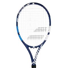Babolat Allround Tennis Racket Babolat Drive G 101324
