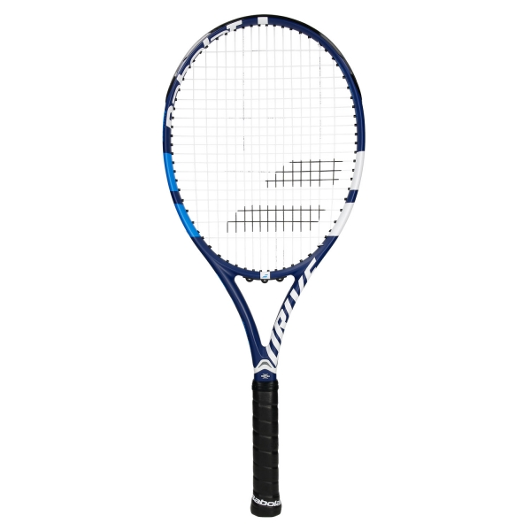 Image result for babolat drive g