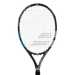Test Racket Babolat Drive G 115  Test TEST101325
