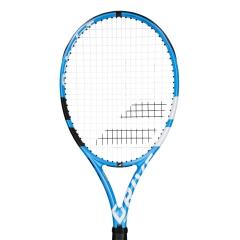 Test Racket Babolat Pure Drive Tour  Test 101330