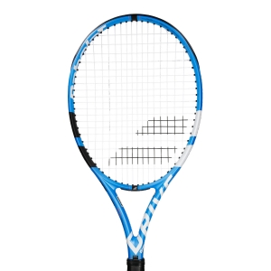 Babolat Pure Drive Tennis Racket Babolat Pure Drive Tour Plus 101332