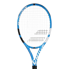 Test Racket Babolat Pure Drive Tour Plus  Test TEST101332