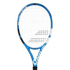 Test Racket Babolat Pure Drive Team  Test TEST101338