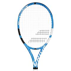 Test Racket Babolat Pure Drive Lite  Test TEST101340