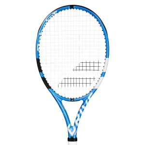 Test Racket Babolat Pure Drive Lite  Test TEST101340