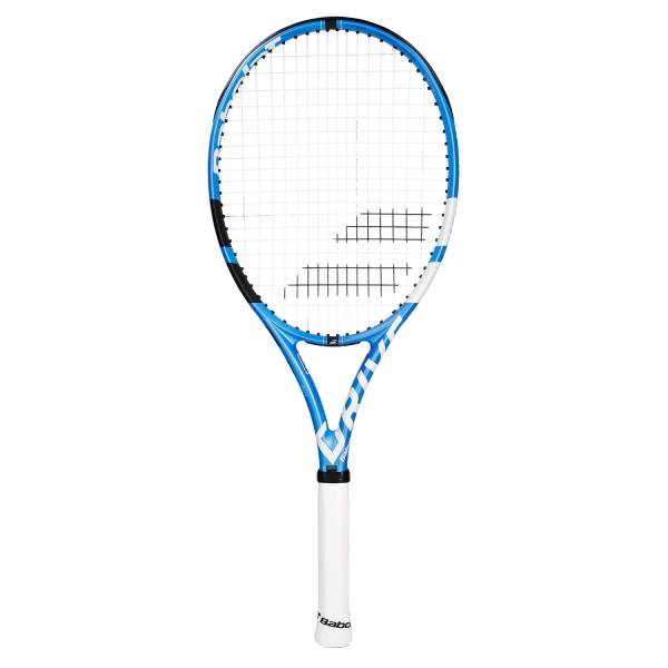 Babolat pure drive lite tennis racket mistertennis - Babolat pure drive lite tennis racquet ...