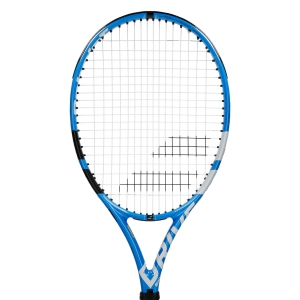 Test Racket Babolat Pure Drive 110  Test TEST101344
