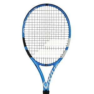 Babolat Pure Drive Tennis Racket Babolat Pure Drive 101334