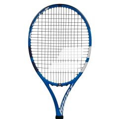 Babolat Allround Tennis Racket Babolat Boost D 121197