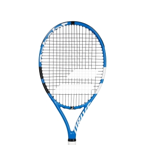 Raqueta Tenis Babolat Junior Babolat Drive Junior 25  Blue 140215136
