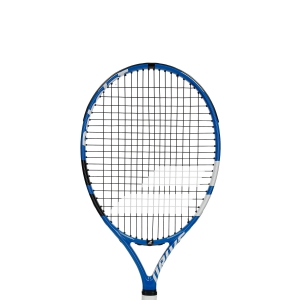 Raqueta Tenis Babolat Junior Babolat Drive Junior 23  Blue 140216136