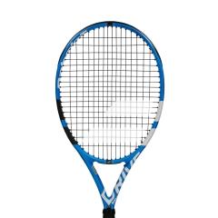 Babolat Junior Tennis Racket Babolat Pure Drive Junior 25  2018 140227
