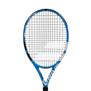 Racchetta Tennis Babolat Junior Babolat Pure Drive Junior 25  2018 140227