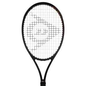 Dunlop NT Tennis Racket Dunlop NT Tour 16x19 677357