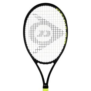 Dunlop NT Tennis Racket Dunlop NT Tour 677352