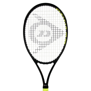 Raqueta Tenis Dunlop NT Dunlop NT Tour 677352