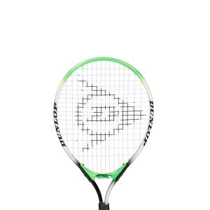 Raqueta Tenis Dunlop Niño Dunlop Nitro Junior 19 677325