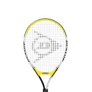 Dunlop Junior Tennis Rackets Dunlop Nitro Junior 21 677324