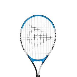 Dunlop Junior Tennis Racket Dunlop Nitro Junior 23 677323