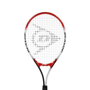 Dunlop Junior Tennis Rackets Dunlop Nitro Junior 25 677322
