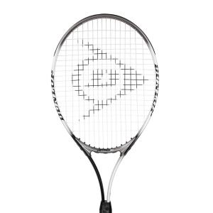 Dunlop Junior Tennis Rackets Dunlop Nitro Junior 27 677320