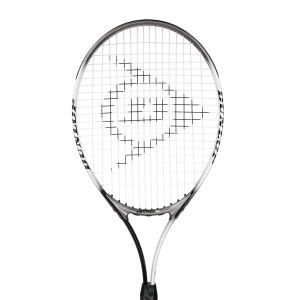 Dunlop Junior Tennis Racket Dunlop Nitro Junior 27 677320