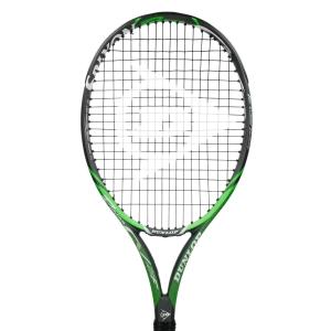 Dunlop Srixon CV Tennis Racket Dunlop Srixon CV 3.0 F Tour 10266388