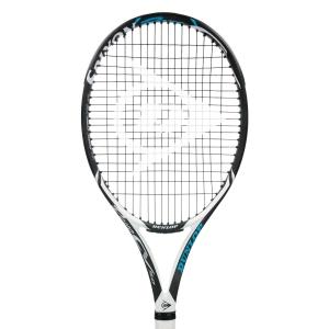 Dunlop Srixon Tennis Racket Dunlop Srixon CV 5.0 10266412