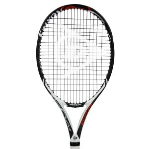 Dunlop Srixon Tennis Racket Dunlop CV 5.0 OS 10266418