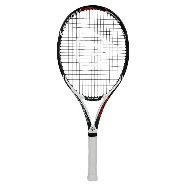Dunlop Srixon CV 5.0 OS 10266418