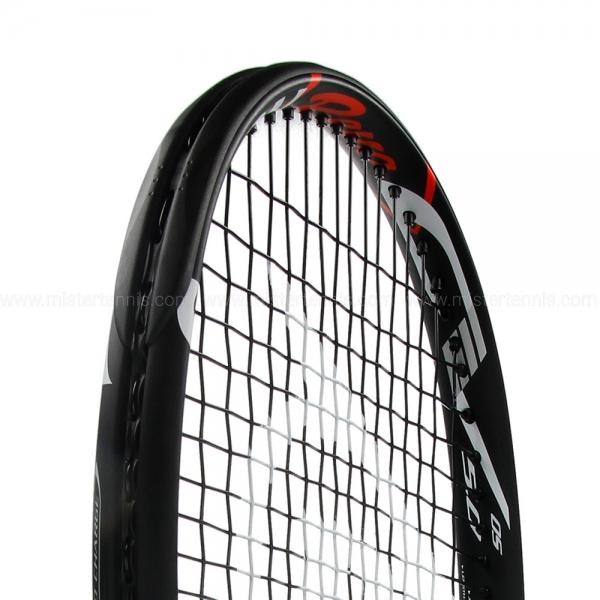 Dunlop Srixon CV 5.0 OS