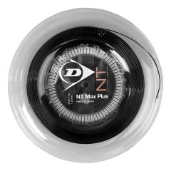 Dunlop NT Max plus 1.30 Set 12 m - Black