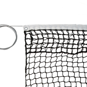 Padel Nets Padel Net 3 mm (10 x 0.90 mt) 73130034