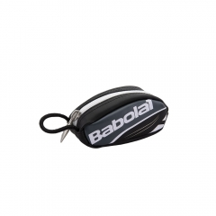 Various Accessories Babolat RH Key Ring 742004107